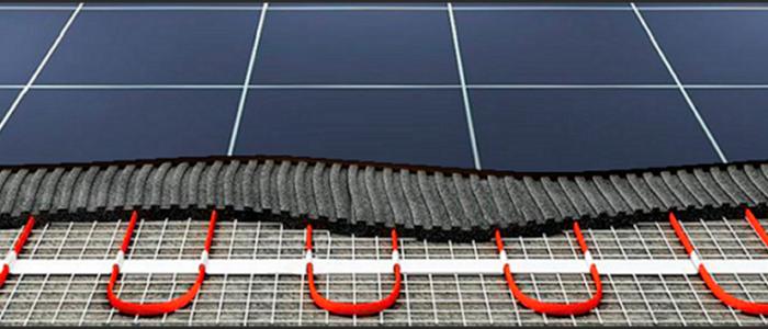 Компания TERMO ENERGY - установка теплых полов в Самаре5