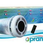 PRANA-200G