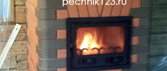 Pechnik123.ru12