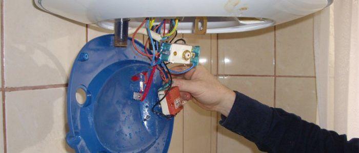 Ремонт бытовой техники на дому – сочетание удобства и качества обслуживания2