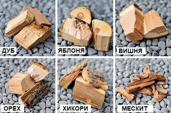 Vidy-drevesiny.jpg