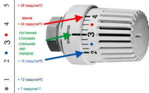 Термоголовка