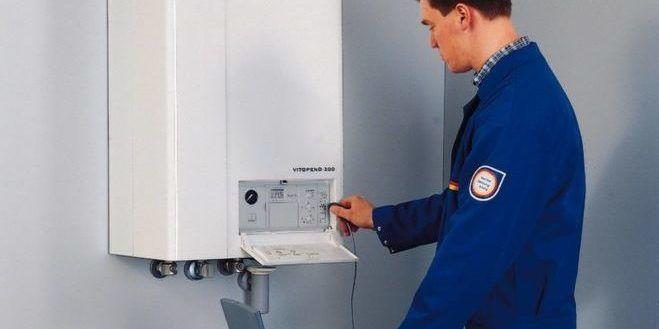 Установка водонагревателей фирма Домашний сантехник3