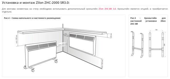 Zilon ZHC-2000 SR3.0
